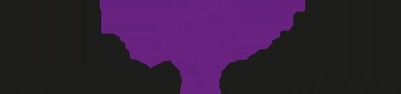 Saras bed & Breakfast logo
